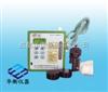 JFC-3PJFC-3P可编程个体粉尘采样器