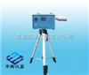 HXF-35HXF-35呼吸性粉尘采样器