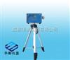 FCS-10金属粉尘及其化合物采样器(中流量粉尘采样器)