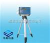 FCD-50FCD-50双头粉尘采样器