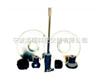 土壤容重测定仪环刀法
