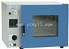 DZF-6210真空干燥箱 烘箱 真空箱 真空烘箱DZF系列