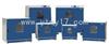 DHG-9030A250度精密立式鼓风干燥箱 精密烘箱 精密恒温箱 精密烤箱