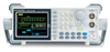 AFG-2125|AFG-2125信號源|固緯AFG-2125任意函數發生器|上海如慶特價供應