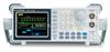 AFG-2005-AFG-2005信號源|固緯AFG-2005任意函數發生器|上海如慶特價供應
