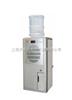 FDZ-7B上海申安自动转换型蒸馏水器 FDZ-7B风冷式电热蒸馏水器 不锈钢蒸馏水器