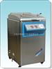 YM50Z上海三申立式压力蒸汽灭菌器 YM50Z智能控制型灭菌器 50L不锈钢电热蒸汽消毒器