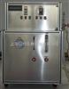 JY-IPX5 6高压冲水试验装置