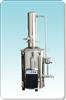 DZ5Z断水控制型蒸馏水器 上海三申电热蒸馏水器 DZ5Z不锈钢蒸馏水器