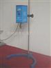 JB200-D电动搅拌器