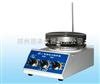 08-2G恒温磁力搅拌器电热套型
