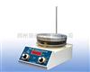 X85-2S恒温磁力搅拌器