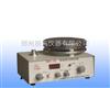 H01-1C恒温磁力搅拌器