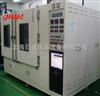 JY-STN散热器内部冷热循环试验台