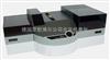 A300氨基酸分析仪
