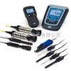 HQd 系列台式HQd 系列台式/便携式多参数数字化分析仪