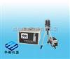 FA-AFA-A空气微生物采样器
