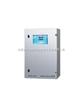 供应E+H金属离子浓度分析仪,E+H中国