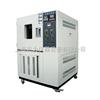 臭氧老化试验箱JW-CY-150宁德正宗臭氧老化试验箱厂家(Z低价-巨为仪器)