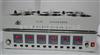 SHJ-6C水浴恒温磁力搅拌器