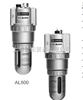 -快速报价日本SMC大流量型油雾器,CDQS16-10D-A93