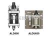 特价日本SMC增压型油雾器,MXS12-10B-A93