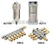 -日本SMC自動補油型油霧器/自動補油油箱,MXS8-10BS-A93