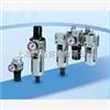 -smc模块式F.R.L/压力控制器,CDQ2B12-10D-A73