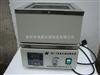 集热式磁力搅拌器生产厂家