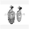 -销售特价SMC大流量型空气过滤器,CY1RG10H-250-A933
