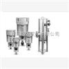 -供应日本SMC消声器/排气洁净器,CDQSB20-20D