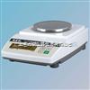 JJ500A/0.01gjj500A百分之一电子天平,0.01g双杰电子天平,电子天平什么牌子好?