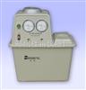 SHB3D四氟循环水真空泵