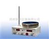H01-1B恒温磁力搅拌器
