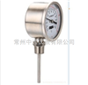 WSS-411双金属工业温度计