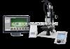 徕卡工业DVM2500数码显微镜
