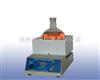 SH05-3电热套搅拌器