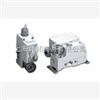 -供应日本SMC位置确认用非接触式传感器,MBB63-150-XC3BB