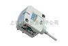 -日本SMC低压差传感器,EVBA2100-F03