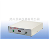 H01-2不加热磁力搅拌器