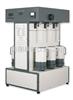 Autosorb-6B系列物理吸附分析仪