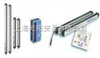 SICK测量光栅,德国SICK测量光栅,施克测量光栅