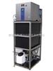 EDI系列电去离子高纯水仪
