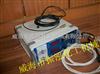 供应高压反应釜控制仪,实验室反应釜针型阀,实验室反应釜配件
