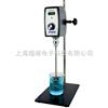 WB2000-M頂置式攪拌器