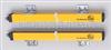 OY227S| OYA1060-20-4-20-P-1IFM光电传感器,IFM安全光幕