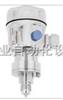 德国E+H压力变送器PMC45系列¥PMC45变送器