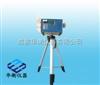 CDS-BCDS-B尘毒两用采样器