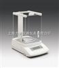 CPA225D0.01毫克电子天平,精密电子天平,美国电子天平