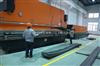 SCS汽车衡80吨卡车称Z新价格→120T-SCS电子汽车磅